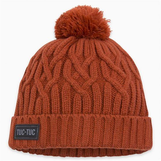 Gorro Tricot NORTH TRIBES