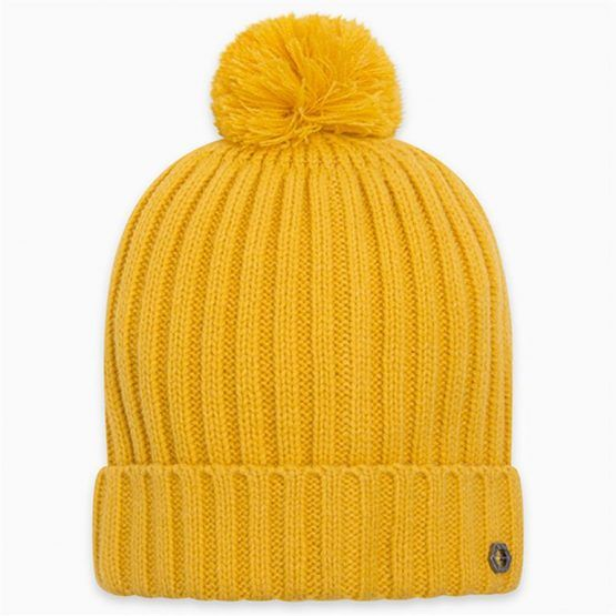 Gorro Tricot SPACE NOMADS